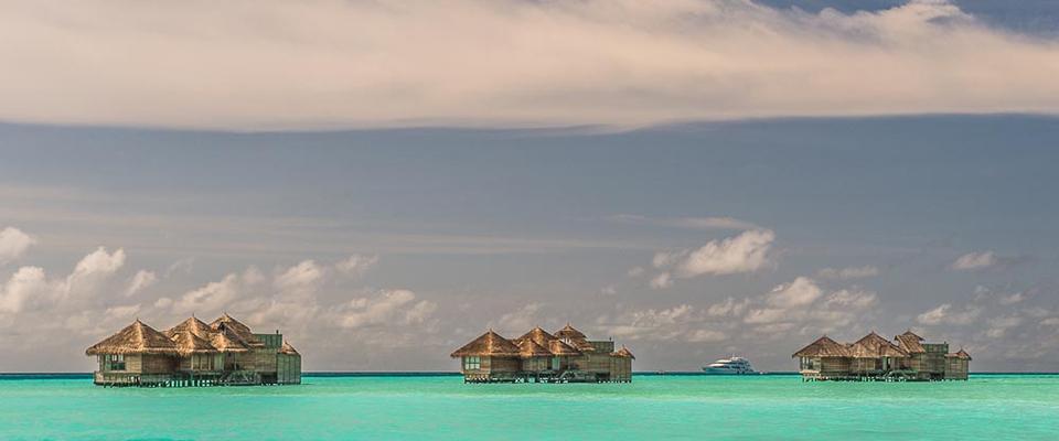 maldives13_1437_crop