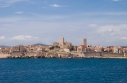 France, Provence, Antibes