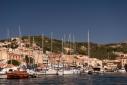 Port of Maddelana