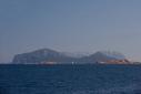 Soffi and Mortorio Islands