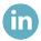 ho_linkedin