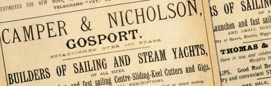 cni-100-years-yachtsman2