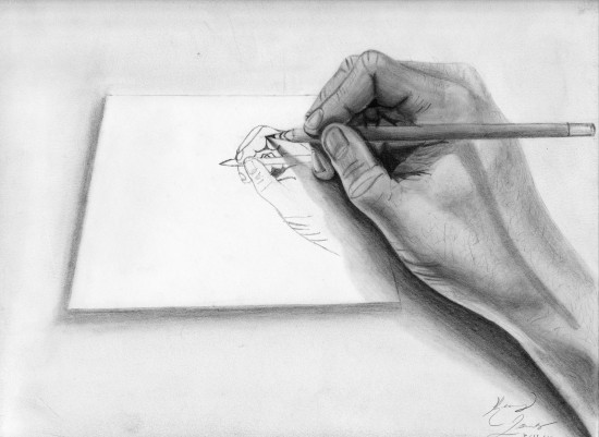 hand_drawing_hand_by_kenpjones-d5dl8kw