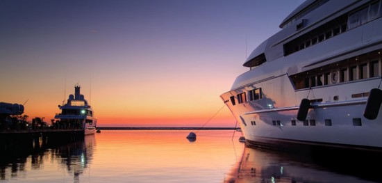 yachts-loss-prevention-standard