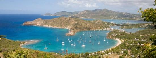 Carib-670-Antigua