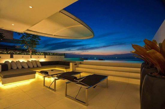 kata-rocks-luxury-resort-residence-phuket-1024x682