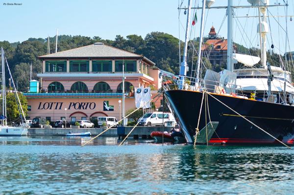 Porto Lotti