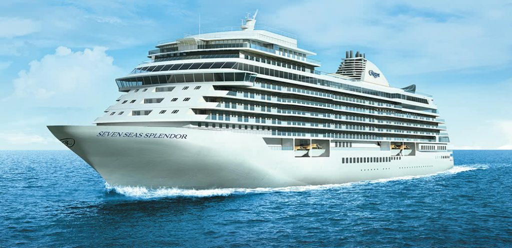 Desperate measures are being taken by Cruise Lines by slashing prices to the bone.